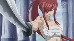 Fairy Tail S2 - 10 - p1