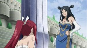 Fairy Tail S2 - 11 - 04
