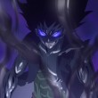 Fairy Tail S2 - 12 - 04