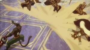 Fairy Tail S2 - 12 - 07