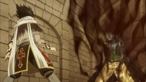 Fairy Tail S2 - 13 - 01