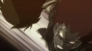 Fairy Tail S2 - 13 - 06