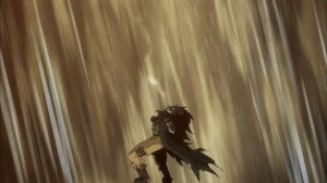 Fairy Tail S2 - 13 - 07