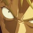Fairy Tail S2 - 13 - 29