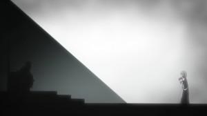 Soredemo Sekai wa Utsukushii - 06 - 02