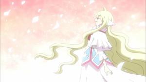 Fairy Tail S2 - 14 - 02