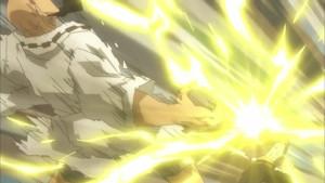 Fairy Tail S2 - 14 - 04
