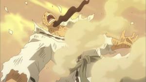 Fairy Tail S2 - 14 - 05