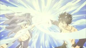 Fairy Tail S2 - 14 - 07