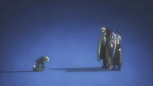 Fairy Tail S2 - 14 - 15