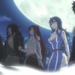 Fairy Tail S2 - 14 - 21