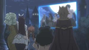 Fairy Tail S2 - 15 - 01
