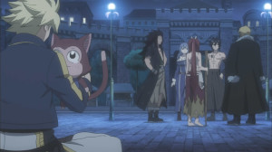 Fairy Tail S2 - 15 - 02