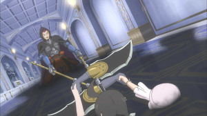 Fairy Tail S2 - 15 - 03