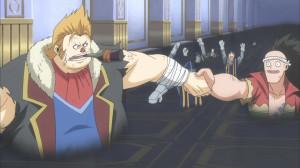Fairy Tail S2 - 15 - 04