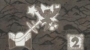Fairy Tail S2 - 15 - 07 (2)