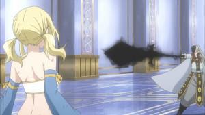 Fairy Tail S2 - 15 - 07