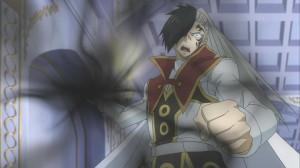 Fairy Tail S2 - 15 - 11