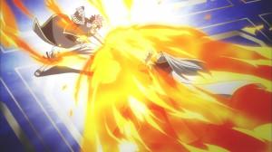 Fairy Tail S2 - 15 - 15
