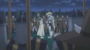 Fairy Tail S2 - 15 - 17