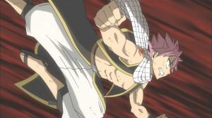 Fairy Tail S2 - 15 - p2