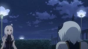 Fairy Tail S2 - 16_03