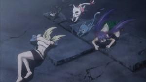 Fairy Tail S2 - 16_p1