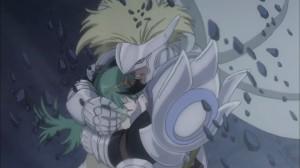 Fairy Tail S2 - 16_p2
