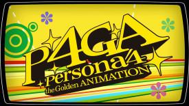 P4GA_01_17