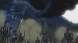 Fairy Tail S2 - 17 - 02
