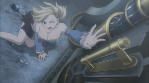 Fairy Tail S2 - 17 - 04