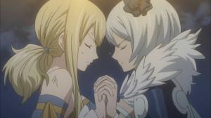 Fairy Tail S2 - 17 - 06