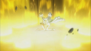 Fairy Tail S2 - 17 - 07