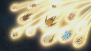 Fairy Tail S2 - 17 - 08