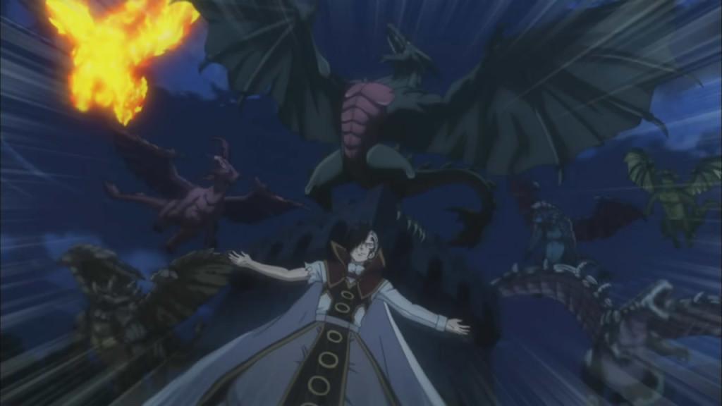Fairy Tail S2 - 17 - 09