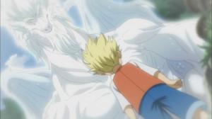 Fairy Tail S2 - 17 - p1