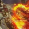 Fairy Tail S2 - 18 - 05