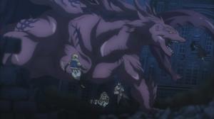 Fairy Tail S2 - 18 - 09
