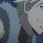 Fairy Tail S2 - 18 - 14