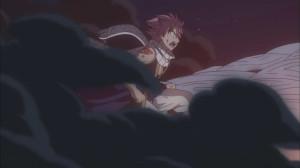 Fairy Tail S2 - 18 - 18