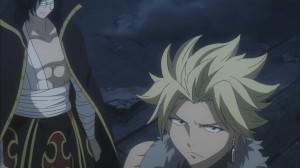 Fairy Tail S2 - 18 - 19
