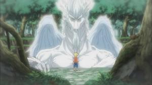 Fairy Tail S2 - 18 - 20