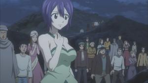 Fairy Tail S2 - 20 - 02