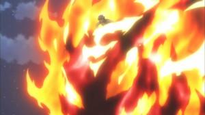 Fairy Tail S2 - 20 - 03