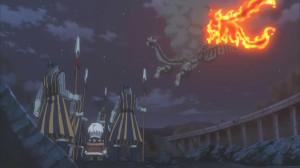 Fairy Tail S2 - 20 - f2