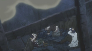 Fairy Tail S2 - 20 - p1