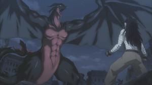 Fairy Tail S2 - 20 - p2
