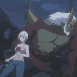Fairy Tail S2 - 21 - 13