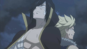 Fairy Tail S2 - 21 - 17