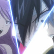 Fairy Tail S2 - 21 - f1